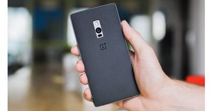 OnePlus 3 chính thức được xác nhận ngày ra mắt
