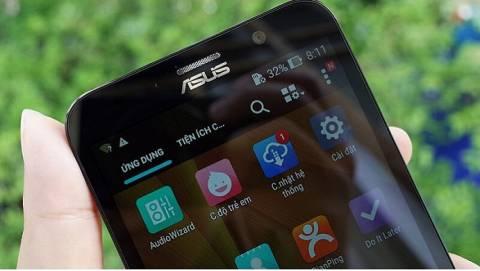 Asus Zenfone 3 lộ diện đầy đủ với 4 tùy chọn cấu hình