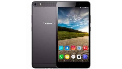 Lenovo Phab Plus màn hình 6,8inch chính thức lên kệ giá 406 USD