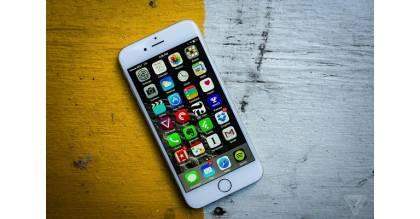 Hướng dẫn xóa lịch sử Safari trên iPhone chạy iOS 9