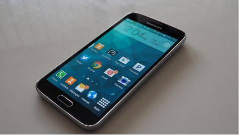 Bạn nên chọn Galaxy S5 hay Meizu M3 Note tầm giá 3 triệu?