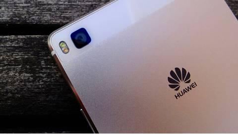 Huawei P9 Lite một phiên bản giá rẻ của Huawei P9