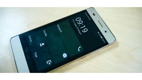 Thủ thuật tiết kiệm pin trên Huawei Honor 4C