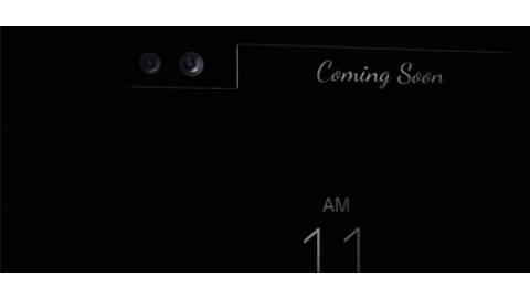LG G4 Pro và LG V10 có phải là một?