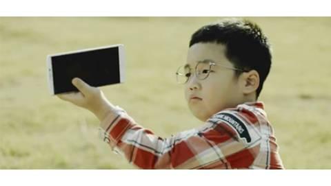 LG V10 - màn thử độ bền siêu hài