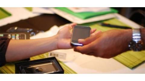 6 bước kiểm tra bất di bất dịch khi mua một chiếc iPhone cũ