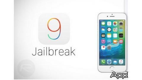 Cách Jailbreak iOS 9.0 lên iOS 9.0.2 thành công trên iPhone, iPad