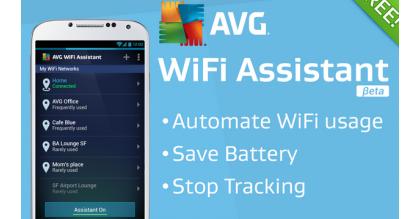 Để giảm chi phí 3G trên IOS 9, người dùng iPhone nên tắt tính năng WiFi Assit