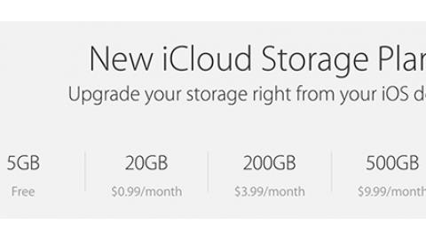 iPhone 6s 16GB là chiêu bài siêu thu lợi nhuận lớn của Apple