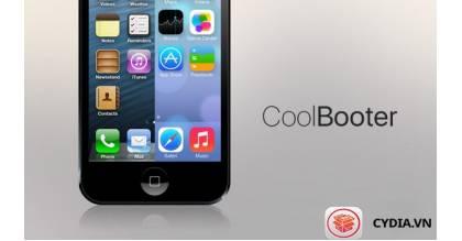 Cài song song 2 phiên bản iOS trên cùng một thiết bị