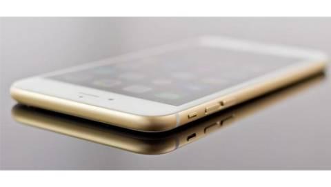 6 lí do khiến iPhone 6S Plus trở nên thật tuyệt vời