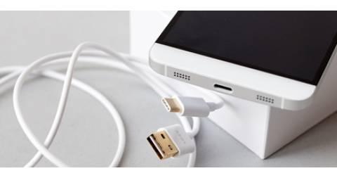 Đập hộp LeTV X600 giá rẻ trang bị nhiều công nghệ mới