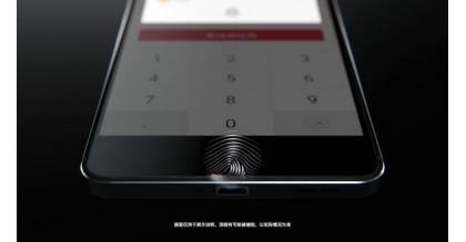Nokia 6 trình làng: Hình ảnh, cấu hình, giá bán lộ diện