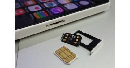 [Sửa] Fix lỗi iPhone Lock chỉ với 1 click