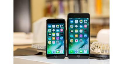 Hướng dẫn sửa các lỗi khi nâng cấp lên iOS 10