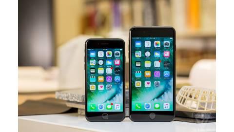 Cách kiểm tra, check imei iPhone iPad chính hãng Apple