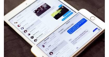 Sửa lỗi chờ kích hoạt IMessage trên điện thoại iPhone