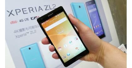 Với khoảng 4 triệu đồng, bạn nên chọn mua smartphone nào tốt nhất?