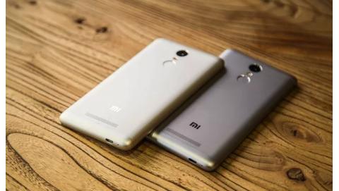 Xiaomi Redmi Note 4 và Mi Notebook xác nhận thời gian trình làng