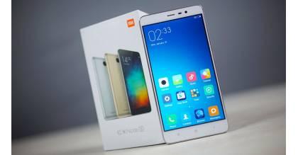 Đại gia đình nhà Xiaomi: Màn hình lớn, cấu hình khủng đã có hàng tại Duchuymobile.com