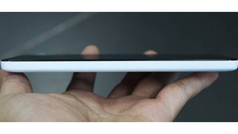 Xiaomi Redmi Note 2 mới là thiết bị có sức ảnh hưởng đến thị trường Việt tháng 8