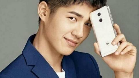 Xiaomi Redmi Pro lộ ảnh thực được chụp từ camera kép