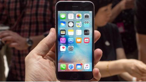 28 thủ thuật độc đáo nhất cho iPhone chạy iOS 9 mà bạn chưa biết