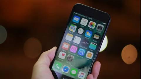 5 tính năng ẩn tuyệt vời trên iOS 10, bạn đã biết chưa?