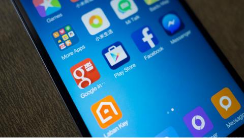 Hướng dẫn cách Root máy Xiaomi Redmi Note 3