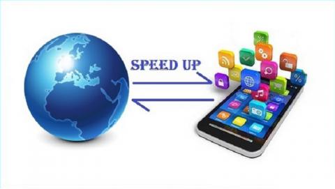 Hướng dẫn cách tăng tốc iPhone chỉ trong vòng 10 giây
