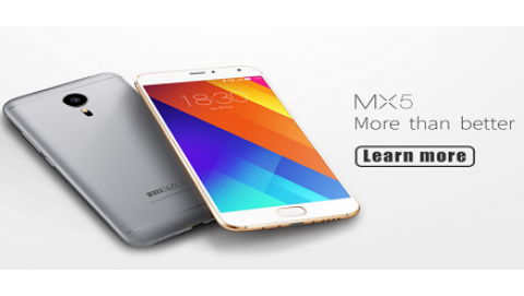 Ngắm trọn bộ ảnh hot girl Midu và Meizu MX5