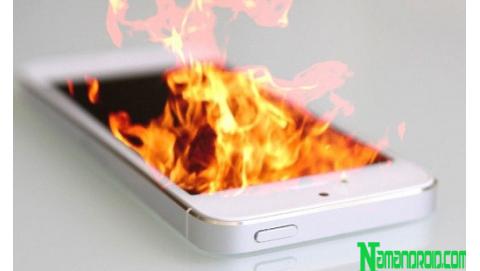 Những lỗi thường gặp trên Android Lollipop và cách khắc phục