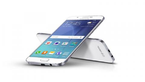 Samsung Galaxy A9 sẽ ra mắt vào ngày 1/12