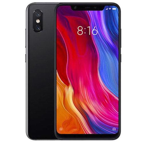 Xiaomi Mi 8 (6GB | 64GB)