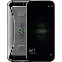 Xiaomi Black Shark (8GB |128GB)