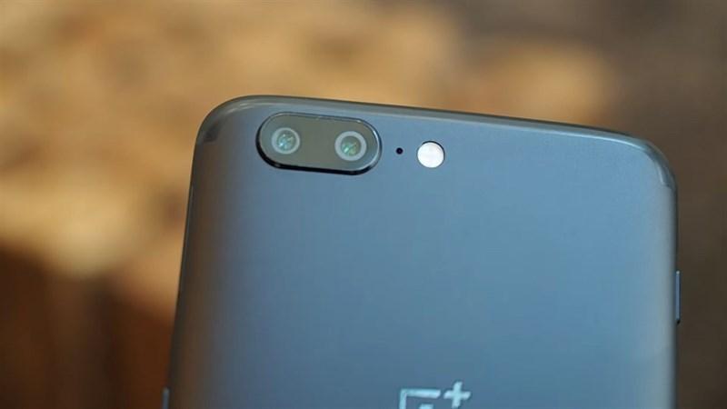 Camera-OnePlus-5