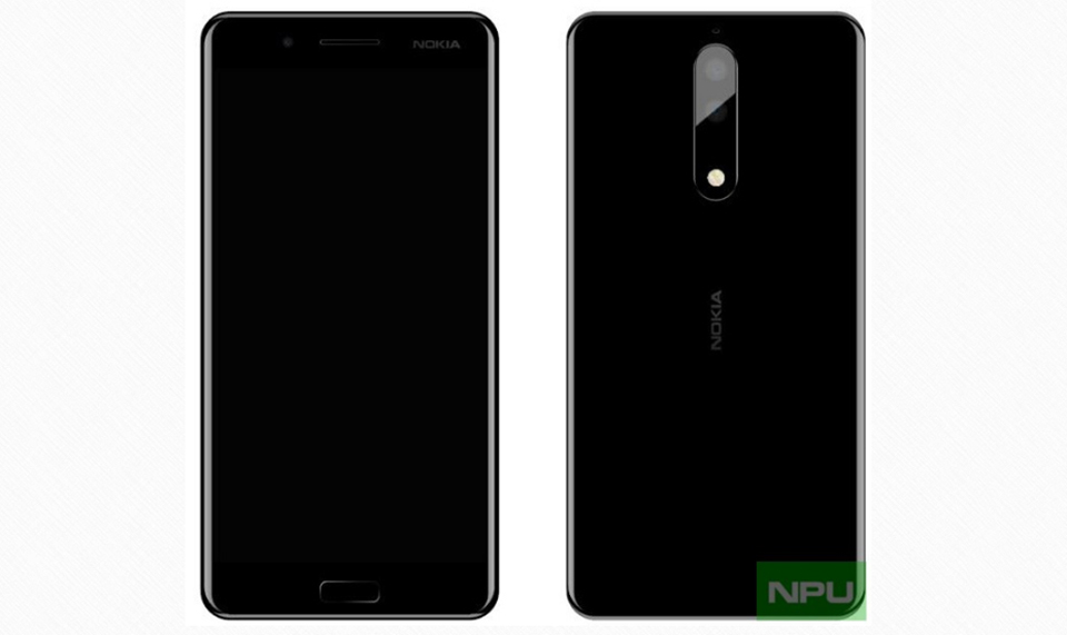 Nokia-9-RAM-6GB