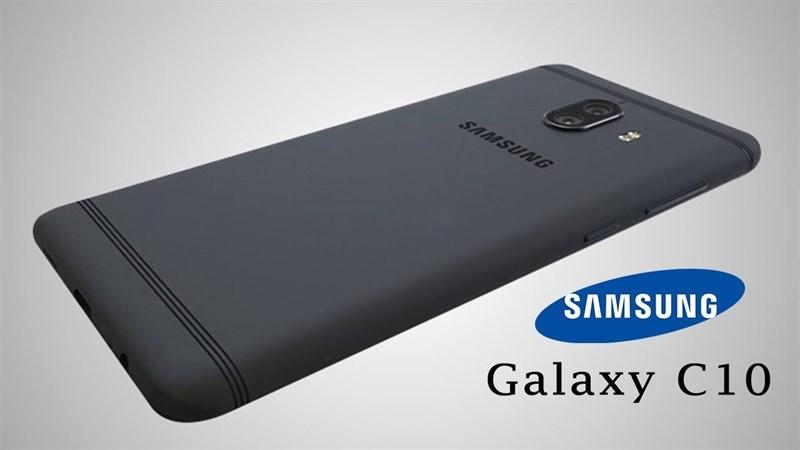 Samsung-Galaxy-C10