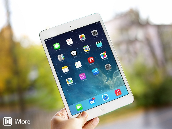 iPad Air 16GB Cũ