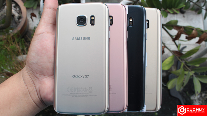 mat-lung-samsung-galaxy-s7-duchuymobile