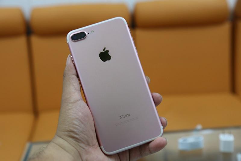 iphone 7 plus gia tốt