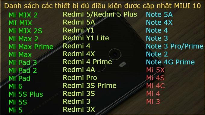lo-danh-sach-dien-thoai-xiaomi-duoc-cap-nhat-miui-10