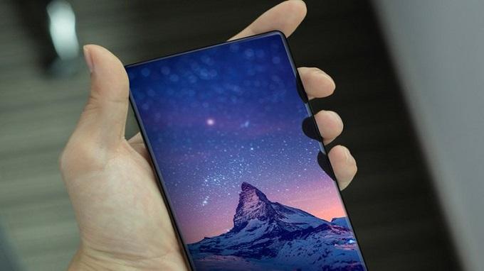smartphone-man-hinh-18e9-cua-meizu-bat-ngo-lo-dien-video-tren-tay