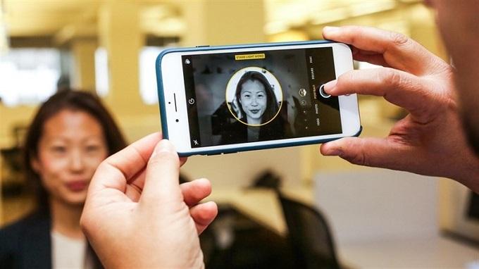 apple-chinh-thuc-phat-hanh-ios-11-2-1-giup-va-loi-camera-1