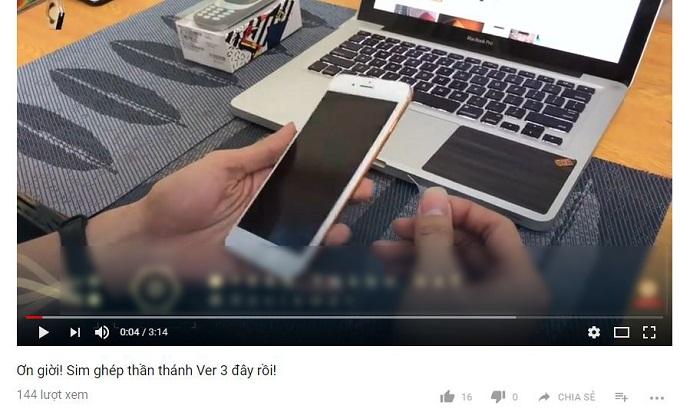 da-co-sim-ghep-than-thanh-ver-3-fix-full-loi-danh-cho-iphone-lock-1