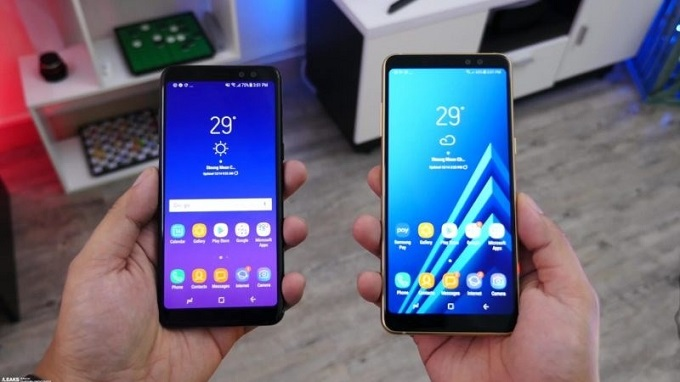 galaxy-a8-a8-plus-2018-ra-mate-man-vo-cuc-selfie-kep-va-samsung-pay-1