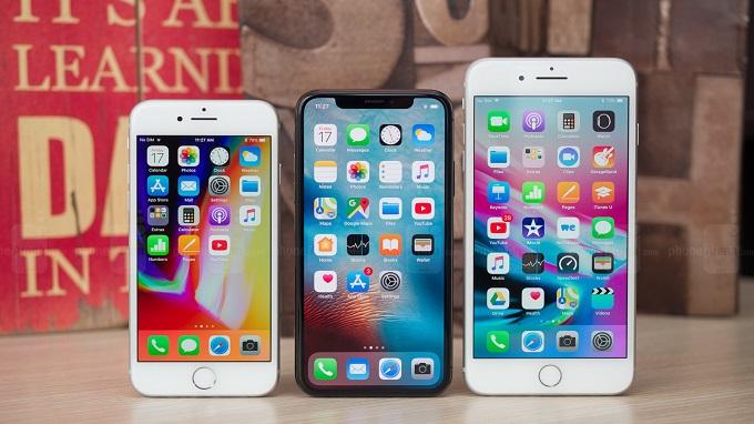 iphone-8-dung-dau-10-thiet-bi-cong-nghe-duoc-tim-kiem-nhieu-nhat-2017-1