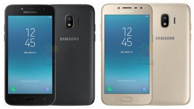 samsung-galaxy-j2-2018-lo-cau-hinh-va-gia-ban-chi-hon-3-trieu-tai-vn