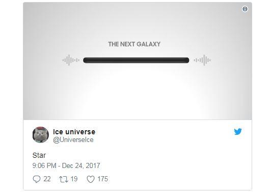 samsung-galaxy-s9-se-duoc-trang-bi-loa-stereo-kep-chat-luong-cao-1