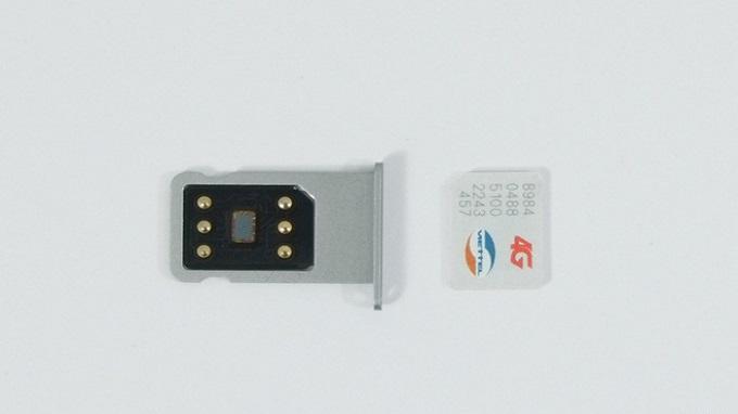 SIM ghép 4G